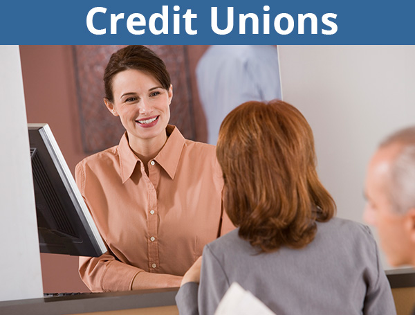 credit union sales training