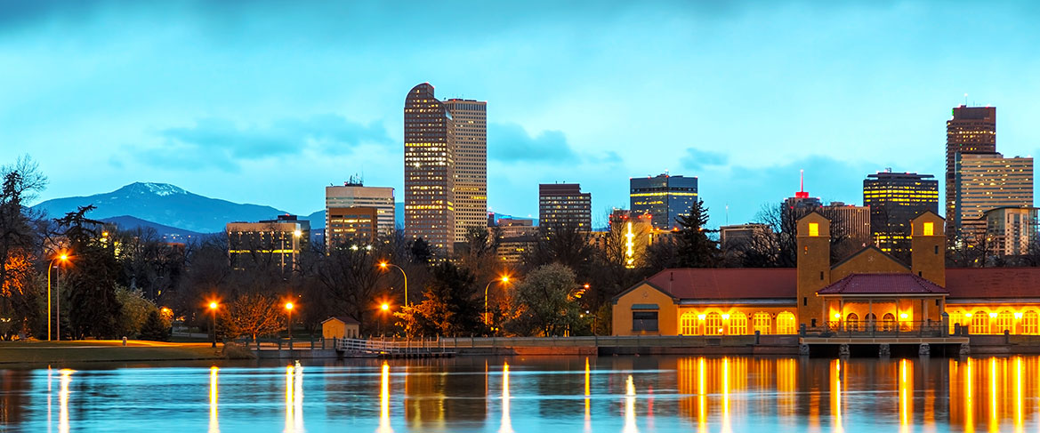 denver_colorado_skyline
