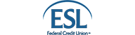 esl credit union