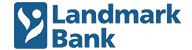 retail bank consultant