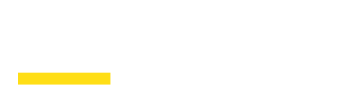 schneider sales management