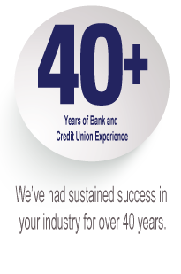 40_years_bank_and_credit_union_experience