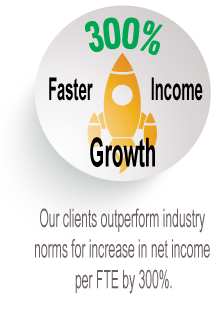 300%_faster_income_growth