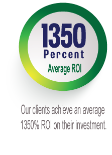 1350%_average_ROI
