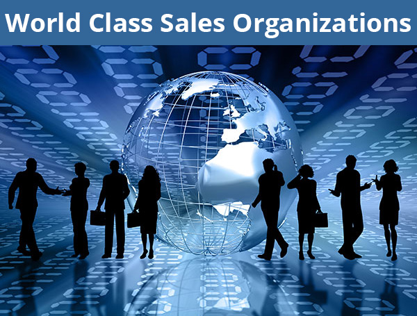 world_class_sales_organization
